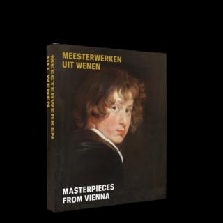 Meesterwerken uit Wenen