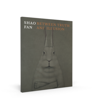 Shao Fan - Between Truth and Illusion