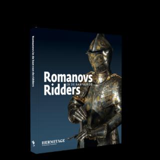 Ridders en romanovs