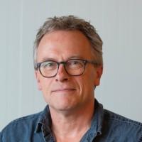 Marti Huetink