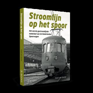 Stroomlijn