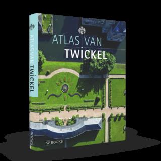 Atlas Twickel WBOOKS