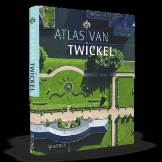 Atlas van Twickel WBOOKS