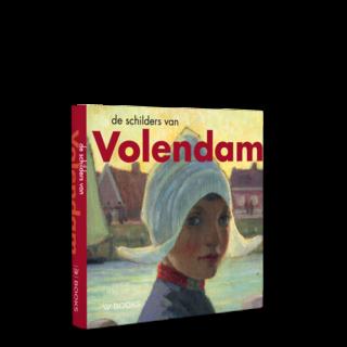 Schilders van Volendam