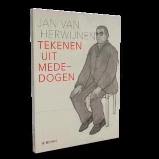 Jan van Herwijnen