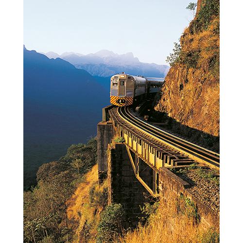 Het Grote Rail Away boek WBOOKS