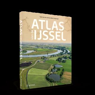 Atlas IJssel